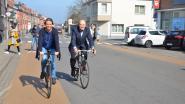 BK Wielrennen in Gent brengt eerbetoon aan Walter Godefroot