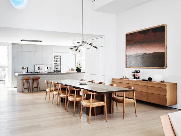 Soren Rose Studio