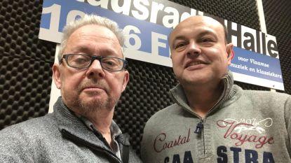 """Stadsradio zendt Woonzorgradio uit om rusthuisbewoners te steunen: """"Met z'n allen onze zorgen even vergeten"""""""