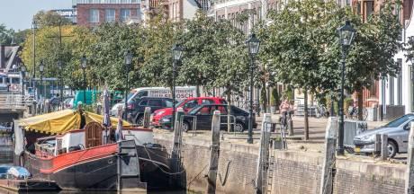 Zwolle ziet aantal miljoenenwoningen flink stijgen (vooral in deze buurten)