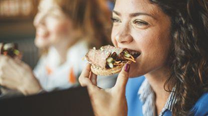 Vezels nog belangrijker dan gedacht: waarom je koolhydraten beter niet schrapt uit je menu