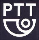 Post Telegraaf Telefoon, de voorloper van KPN.