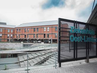 ZOL plant opening zorgcentrum in nieuwbouw voor slachtoffers van seksueel geweld