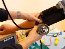 Harderwijkse huisartsen maken einde aan wachtlijsten en nemen allemaal vijftig nieuwe patiënten aan