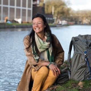 ecoloog-li-an-phoa-wil-rivieren-weer-drinkbaar-maken