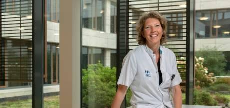 Waarom hoop van levensbelang is voor mensen met kanker