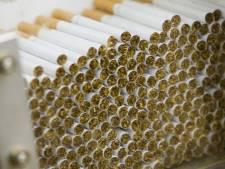 Personeel Philip Morris voert druk op