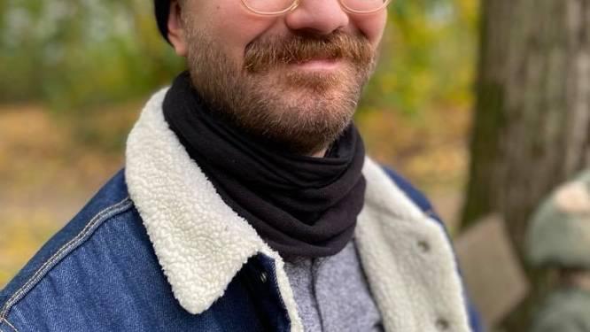 Vooruit Lokeren viert Dag van de Arbeid met nieuwe voorzitter: Van Kersschaver volgt Van Acker op