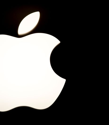 iPad mini et nouvel iPhone présentés en octobre