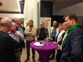 Huidige coalitie wordt oppositie in Bronckhorst