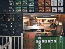 Hard & Ziel verklaart de liefde aan streetfood