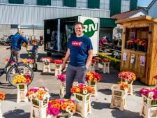 Lokale producten kopen? Hier vind je boeren en kwekerijen bij jou in de buurt