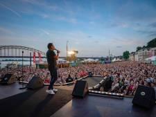 Wijchense horeca treurt om wéér geen Vierdaagsefeesten: 'Dan begon het feest, met zo'n 200 tot 400 feestgangers voor de deur'