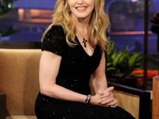 Madonna relance son projet au Malawi après un 1er fiasco