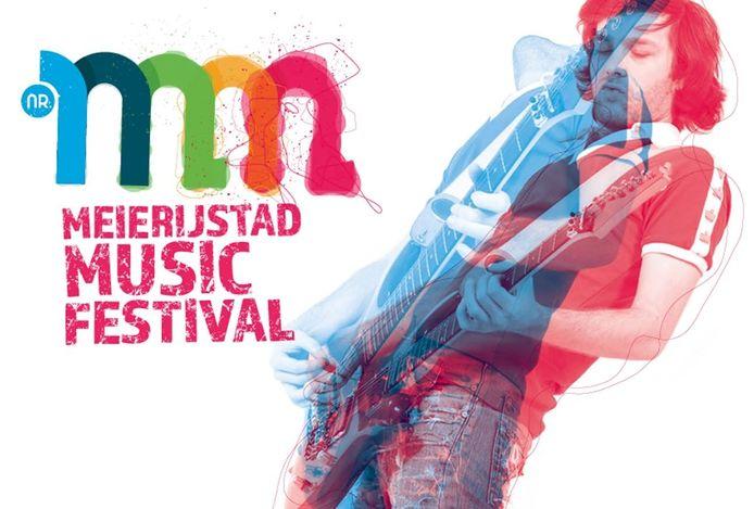 Meierij Music Festival