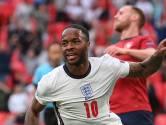 Engeland verslaat Tsjechië en mag als groepswinnaar op Wembley blijven