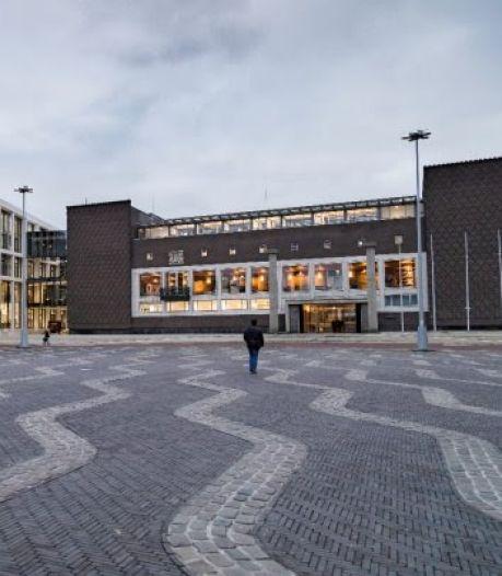 Gelderland komt met noodpakket van 50 miljoen euro om coronacrisis