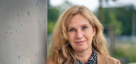 Wethouder Tiemens is tweede die termijn niet volmaakt in Nijmegen: 'Geen makkelijk besluit'