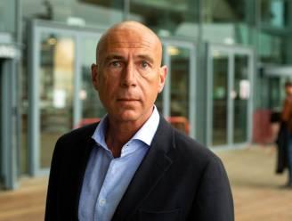Bekende strafpleiter Pol Vandemeulebroucke ook in beroep veroordeeld: één jaar celstraf voor lidmaatschap van criminele organisatie