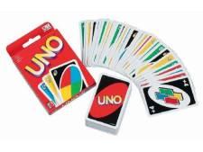 Depuis tout ce temps, vous vous trompez probablement en jouant à UNO