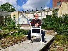 Turfmarktkerkdebacle kostte al 1,2 miljoen euro; 'menselijke maat' verdween, erkent gemeente