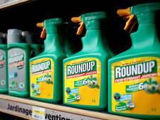 Greenpeace: Illegale middelen tegen onkruid aangeboden via Marktplaats
