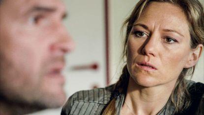 Hilde De Baerdemaeker keert terug als Liesbeth in 'Familie'