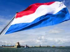 Trois tonnes de cocaïne découvertes dans le port de Rotterdam