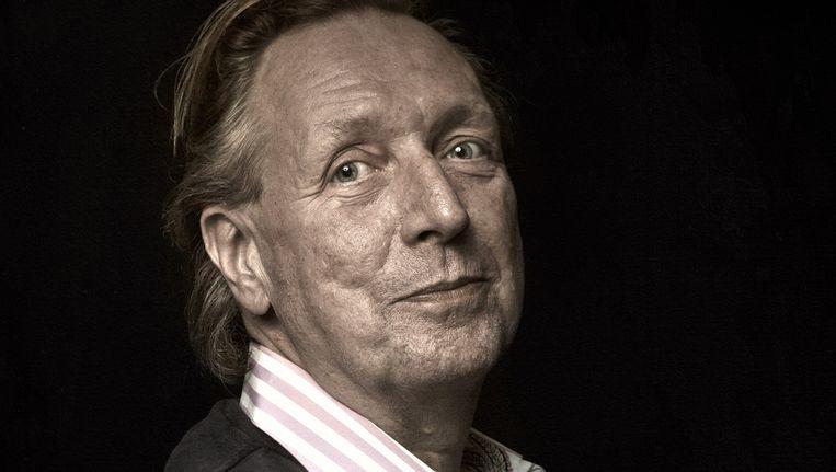 null Beeld Jan van Breda
