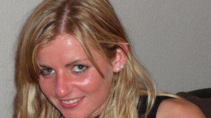 """Sofie Muylle stierf """"meest waarschijnlijk"""" door onderkoeling: dader filmde haar terwijl ze stierf"""