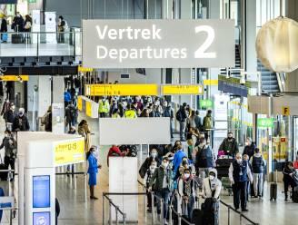 Twee gezinnen vechten verbod op niet-essentiële reizen aan bij Raad van State