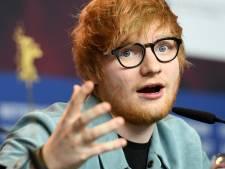Van superfan tot shirtsponsor: Ed Sheeran schiet Ipswich Town te hulp