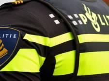 Verwaarloosd jongetje aangetroffen op camping Winterswijk