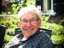 Gerard Barten (89) overleden: 'unne mooie mens' die veel heeft betekend voor Heeswijk-Dinther