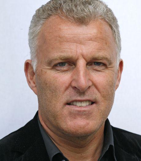 Recensent Peter R. de Vries: Heineken-film lachwekkend