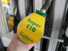 Euro 95 is niet meer. Zes vragen (en antwoorden) over de nieuwe brandstof E10