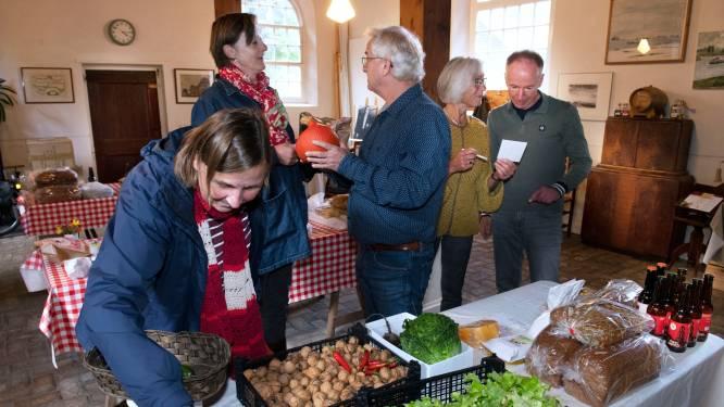Buurtsupers weg? Beter Eten voor Varik en omstreken ziet een gat in de markt