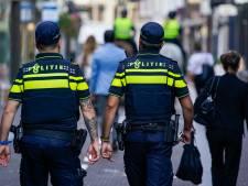 Coronacrisis leidt tot bijna 50 procent meer anonieme tips bij politie Midden-Nederland