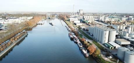 Gemeenteraad wil een plan van aanpak om giftige lucht in Weurt te meten en zonodig aan te pakken