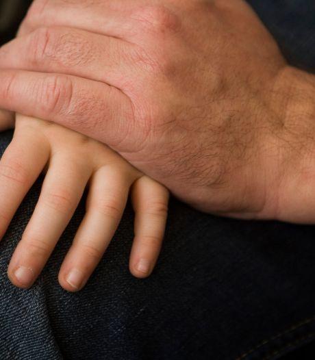 Man (55) uit Harderwijk zag misbruik 4-jarige als 'geborgenheid'