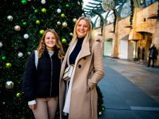 Families worstelen met kerstviering 'Maximaal zes? Wie moet ik schrappen dan?'