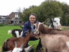 Geen mega-school op terrein kinderboerderij Tanthof: 'Gewéldig nieuws, maar we blijven meedenken'