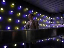 '1,4 miljoen Nederlandse huishoudens hebben slimme verlichting'