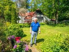 Kleiner wonen zodra je ouder wordt? Peter (70) doet het tegenovergestelde: 'Je moet er iets van maken'