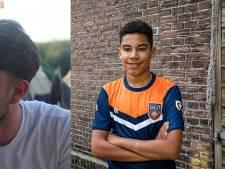 Levi (16) en Hakan (22) wonnen 20.000 dollar met FIFA, maar zijn kritisch: 'Servers moeten echt beter'