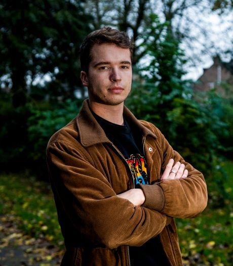 Oud-leerling over reformatorisch onderwijs: 'Ik leerde dat homo's naar de hel gaan'