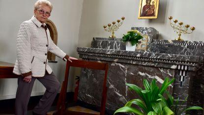 Dief steelt 25 kilogram zware bronzen klok uit 1728, kerk Sint-Jan krijgt camerabewaking
