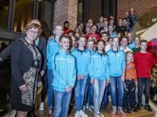 Gemeente Hellendoorn zoekt (sport)kampioenen