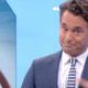 Rik van de Westelaken breekt tijdens zijn laatste journaaluitzending