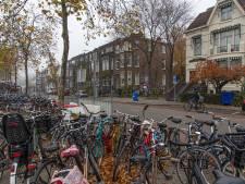 Boosheid over maatregel bij abortuskliniek Zwolle: 'Op raampjes kloppen? Grootste leugen die er is!'